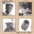 Purchase Tippa Irie MP3