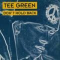 Purchase Tee Green MP3