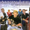 Purchase Alvin Lee MP3