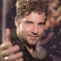 Purchase david bisbal MP3