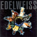 Purchase Edelweiss MP3