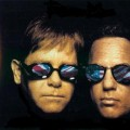 Purchase Elton John & Billy Joel MP3