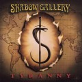 Purchase Shadow Gallery MP3