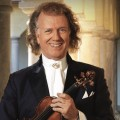 Purchase Andre Rieu MP3
