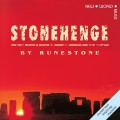 Purchase Runestone MP3