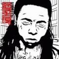 Purchase DJ Drama & Lil Wayne MP3