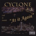 Purchase Cyclone MP3