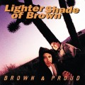 Purchase Lighter Shade Of Brown MP3