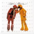 Purchase Alphonse Mouzon MP3