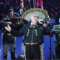 Purchase Vicente Fernández MP3