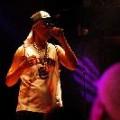Purchase Stig Dogg MP3