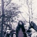 Purchase Acid Mothers Temple & The Melting Paraiso UFO MP3