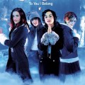 Purchase B*Witched MP3