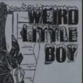 Purchase Weird Little Boy MP3
