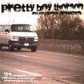 Purchase Pretty Boy Thorson & The Falling Angels MP3