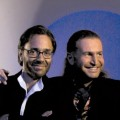 Purchase Al Di Meola & Leonid Agutin MP3