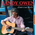 Purchase Randy Owen MP3