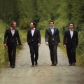 Purchase The Canadian Tenors MP3