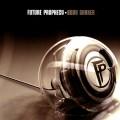 Purchase Future Prophecy MP3