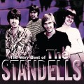 Purchase The Standells MP3