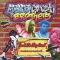 Purchase Cold Crush Brothers MP3