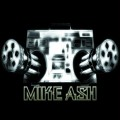 Purchase Mike Ash MP3