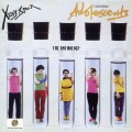 Purchase X-Ray Spex MP3