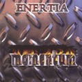Purchase Enertia MP3