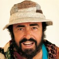 Purchase Luciano Pavarotti MP3