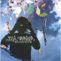 Purchase Val Emmich MP3