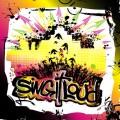 Purchase Sing It Loud MP3