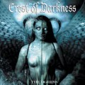 Purchase Crest Of Darkness MP3