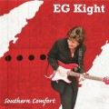 Purchase Eg Kight MP3