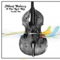 Purchase Missy Raines & The New Hip MP3