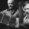 Purchase Astor Piazzolla, Gary Burton MP3