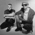 Purchase Meat Beat Manifesto MP3