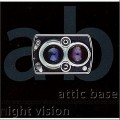 Purchase Attic Base MP3