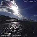 Purchase Puressence MP3