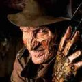 Purchase A Nightmare on Elm Street MP3