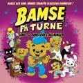 Purchase Bamse MP3