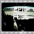 Purchase Epic Fuel MP3