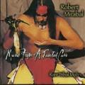 Purchase Robert Mirabal MP3