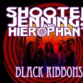 Purchase Shooter Jennings & Hierophant MP3