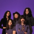 Purchase Deep Purple MP3