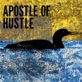 Purchase Apostle of Hustle MP3