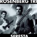 Purchase The Rosenberg Trio MP3