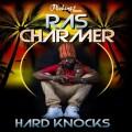 Purchase Ras Charmer MP3