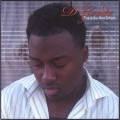 Purchase D.Goode MP3