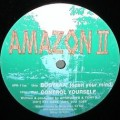 Purchase Amazon II MP3