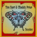 Purchase Maddy Prior & Tim Hart MP3
